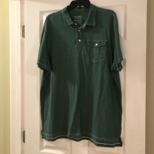 Like New Old Navy Casual Shirt